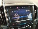 Cadillac ATS 2015 2.0T 58 000KM AWD CUIR ECRAN TACTILE