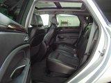 Cadillac SRX 2012 AWD, AUTOMATIQUE, CUIR, CAMÉRA DE RECULE