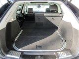 Cadillac SRX 2016 Luxury AWD CUIR TOIT PANORAMIQUE