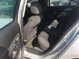 Chevrolet Cruze 2012 LT TURBO AUTOMATIQUE AIR CLIMATISÉ GR ÉLECTRIQUE