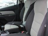 Chevrolet Cruze 2012 LS*BLUETOOTH*GROUPE ELECTRIQUE*MP3*AUX