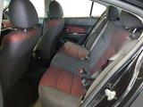 Chevrolet Cruze 2012 LT Turbo+ RS CLIMATISEUR REGULATEUR DE VITESSE