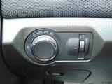 Chevrolet Cruze 2014 55000KM AUTOMATIQUE CLIMATISEUR
