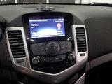 Chevrolet Cruze 2015 1LT, bluetooth, régulateur