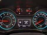 Chevrolet Cruze 2016 PREMIUM, cuir, grand écran caméra