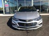Chevrolet Cruze 2017 LT*AC*CRUISE*SIEGE CHAUFFANT*