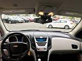 Chevrolet Equinox 2011 LS