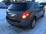 Chevrolet Equinox 2011 1LT