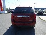 Chevrolet Equinox 2013 LT/JANTES EN ALLIAGE/SIEGES CHAUFFANT/BLUETOOTH/