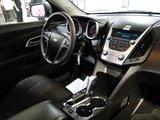 Chevrolet Equinox 2015 LS *CRUISE*A/C*BLUETOOTH*AUDIO AU VOLANT*
