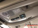 Chevrolet Equinox 2015 LT - GARANTIE - MAGS - JAMAIS ACCIDENTÉ!