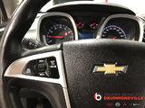 Chevrolet Equinox 2015 LT AWD - DÉMARREUR + CAMERA!!