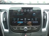 Chevrolet Malibu 2016 HYBRID/CLÉ INTELLIGENTE/BLUETOOTH/JANTES EN ALLIAG