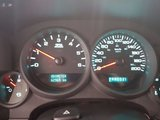 Chevrolet Silverado 1500 2012 4.8 LS king cab, boite 6.5, régulateur