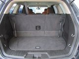 Chevrolet Traverse 2013 LT AWD  74500KM 7 PASSAGERS