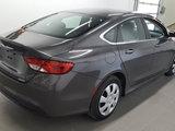 Chrysler 200 2015 LX, 69177 KM régulateur, A/C ,extra propre