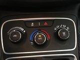 Chrysler 200 2015 LX TOUTE ÉQUIPÉ SUPERBE CONDITION AUBAINE +++