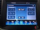 Chrysler 300 2014 300C  5.7L AWD - NAVI - TOIT- CUIR- CAMÉRA