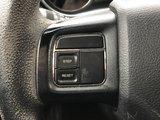 Dodge Avenger 2013 AC*MAGS*CRUISE*TELEDEV*BAS MILLAGE*
