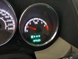 Dodge Caliber 2011 SXT, sièges chauffants, régulateur