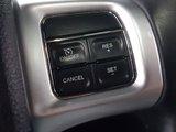 Dodge Charger 2012 SXT, toit ouvrant, grand écran tactile