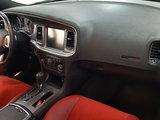 Dodge Charger 2014 R/T 5.7L,46688 KM  navigation, toit ouvrant