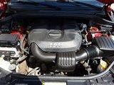 Dodge Durango 2012 Heat AWD TOIT OUVRANT LOOK R/T SPORT SXT CREW