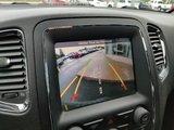Dodge Durango 2014 7 PASS. LIMITED DVD CUIR TOIT OUVRANT GPS
