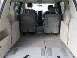 Dodge Grand Caravan 2010 SXT 105000KM STOW N GO 4.0LITRES