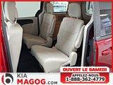 Dodge Grand Caravan 2011 SE / JAMAIS ACCIDENTÉ / STOW N'GO