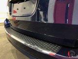 Dodge Grand Caravan 2012 SE - STOW 'GO - 7 PASSAGERS !!