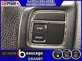 Dodge Grand Caravan 2012 SE STOW N GO
