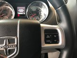 Dodge Grand Caravan 2013 CREW STOW & GO CAMÉRA DE RECUL BLUETOOTH MAGS