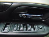Dodge Grand Caravan 2013 SXT STOW N GO AUTOMATIQUE CLIMATISEUR