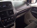 Dodge Grand Caravan 2014 SXT stow n'go, mags