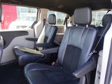 Dodge Grand Caravan 2014 30th Anniversary/SXT/CUIR/BLUETOOTH/MAGS
