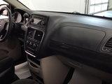 Dodge Grand Caravan 2016 SE, air conditionné