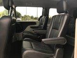 Dodge Grand Caravan 2016 Crew Plus