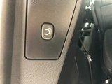 Dodge Grand Caravan 2017 GT {Cuir, Caméra, Mags}