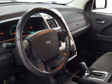 Dodge Journey 2010 SXT, régulateur, jamais accidenté
