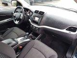Dodge Journey 2013 ***SXT V6 3.6 LITRES***
