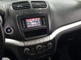 Dodge Journey 2013 SXT V6 très bel état, clé intelligente