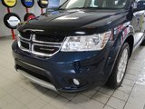 Dodge Journey 2015 SXT LIMITED * V6 *7 PASSAGER*MAGS*CAMERA RECUL*