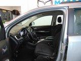 Dodge Journey 2015 AUTOMATIQUE JANTES NOIR CLIMATISEUR