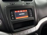 Dodge Journey 2015 Value, mags, régulateur, hitch