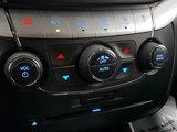 Dodge Journey 2016 R/T AWD, 7 pass, cuir, sièges volant chauffants