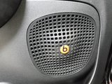 Fiat 500L 2015 Lounge * A/C*TOIT*CUIR*CRUISE*
