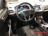 Ford Edge 2015 SEL ECOBOOST - GARANTIE - AWD - NAVI -