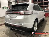 Ford Edge 2017 SEL - RABAIS - AWD - CUIR/TOIT/NAV - DÉMARREUR