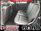 Ford Escape 2012 XLT 4*4 CUIR 2.5L